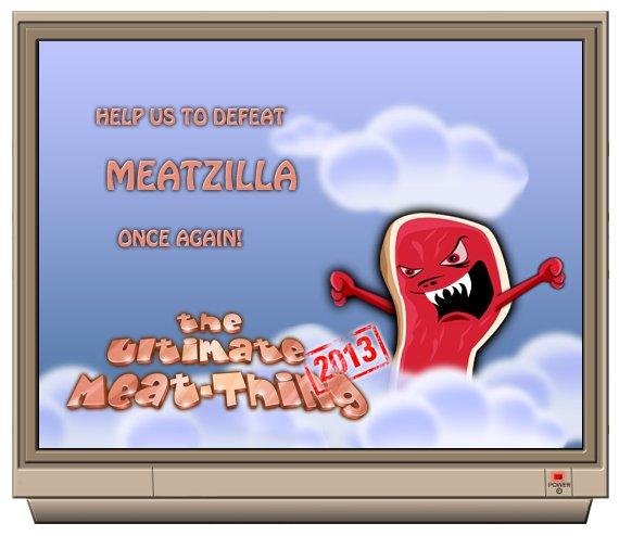webmeatro2013